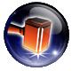 Smite Works logo